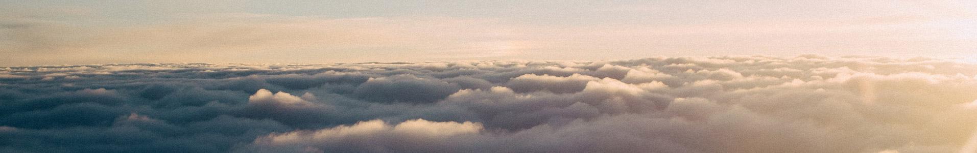 wp_wolken
